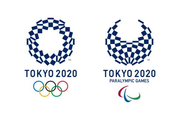 東京オリンピック2020のエンブレム決定