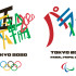 これはスゴい(ひどい)・・・東京オリンピック2020・エンブレムたなかさん案
